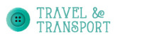 Travel and Transport Fabric