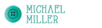 Michael Miller Fabric USA