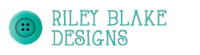 Riley Blake Designs Fabric USA
