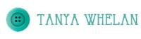 Tanya Whelan Fabric