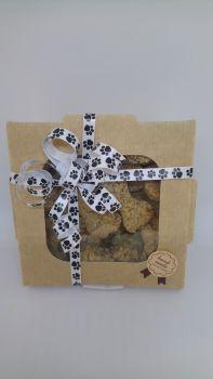 gift box 300g
