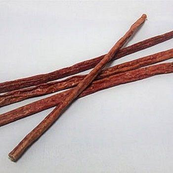 Burns Thin Jim Spaghetti pack of 3 sticks
