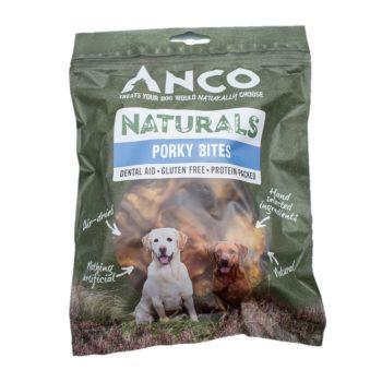 Anco Porky Bites 250g