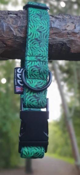 Jungle Collar Small
