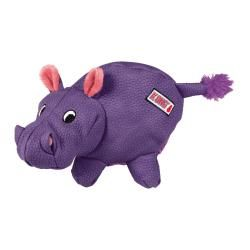 KONG Phatz (Hippo Medium)