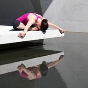 yoga spalding yogaviv.co.uk