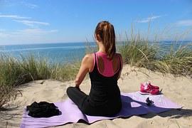 meditation yogaviv.co.uk