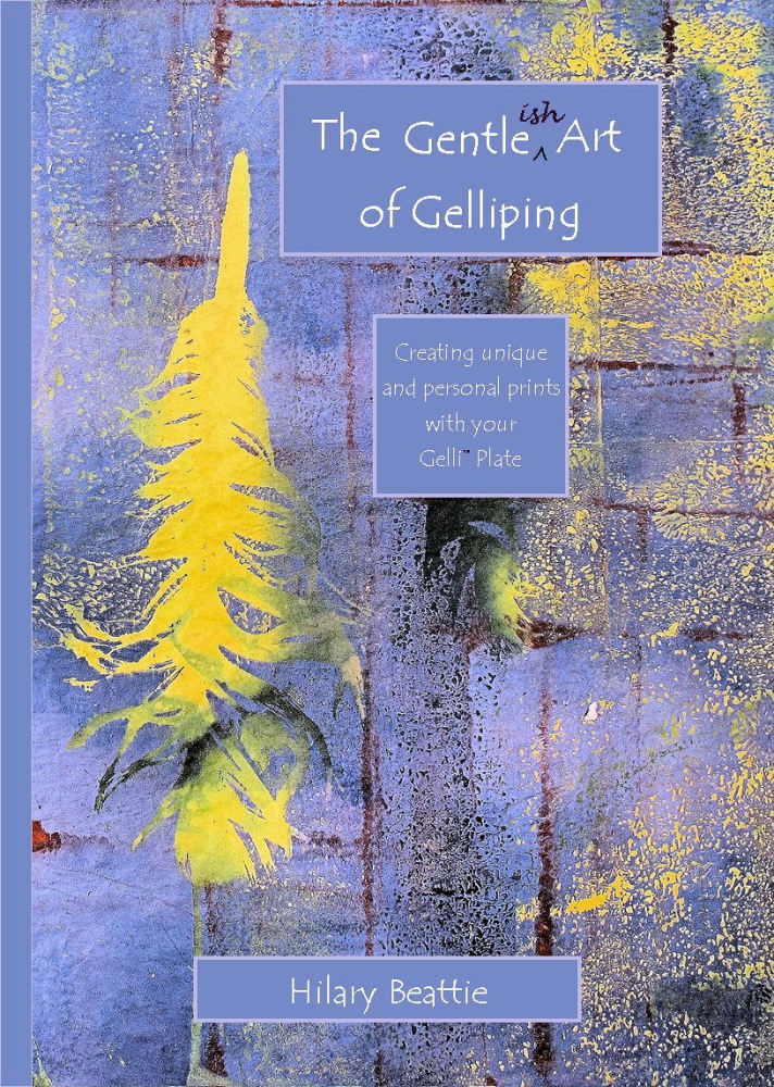 The Gentle(ish) Art of Gelliping