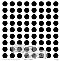 tcw203_circle grid lo res