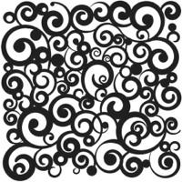 tcw156 cosmic swirl lo res