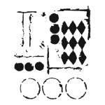 tcw459diamondcollagehires_small1