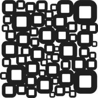 Retor Squares