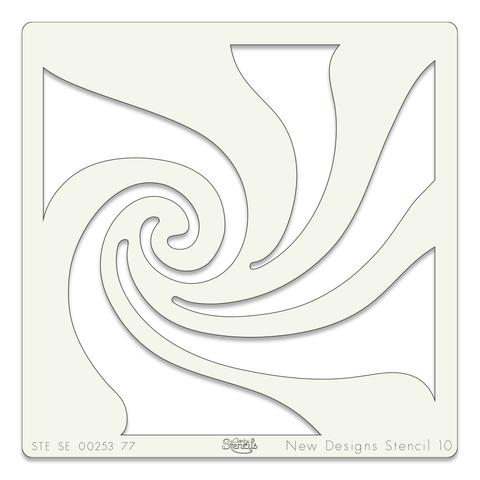 Whirlpool 7