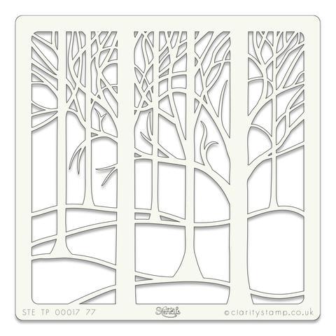 Treescape 7