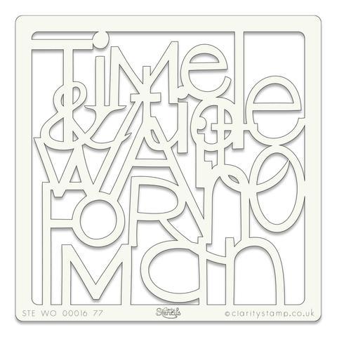 Time 7 Tide 7