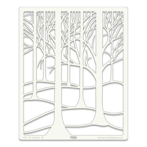 Treescape 9