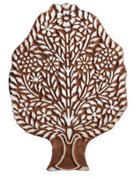 Huge Tree! was £25 now £12.50
