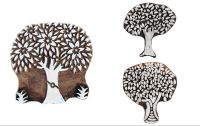 Three Trees was £18 now £10