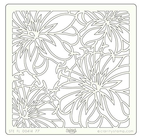 Lilies 7