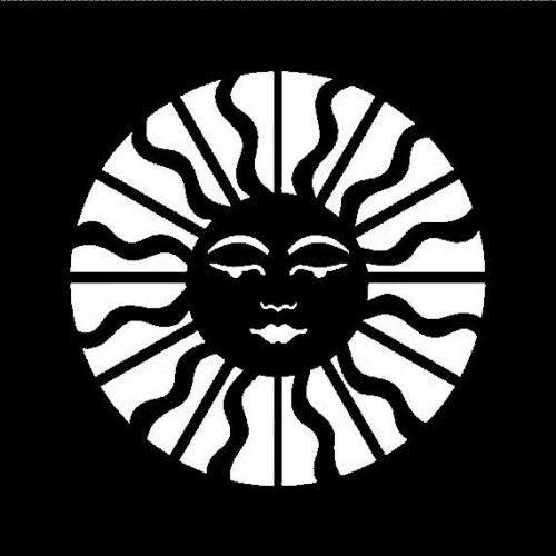 Celestial Sun - 6