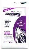 Heat n Bond Lite - 1m pack