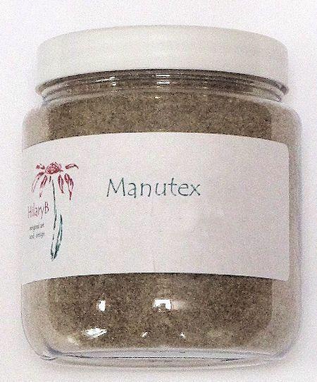 Manutex 200g
