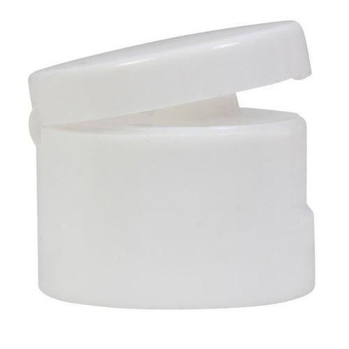 Spare Flip top lids