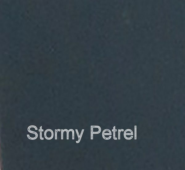 Stormy Petrel: from £4
