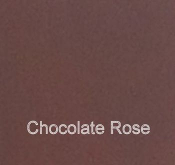 Chocolate Rose: from £4