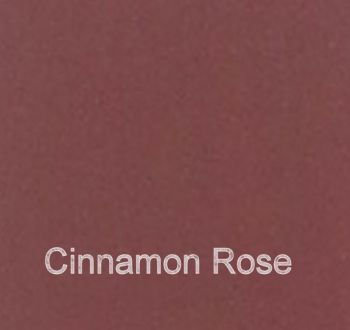 Cinnamon Rose: from £4