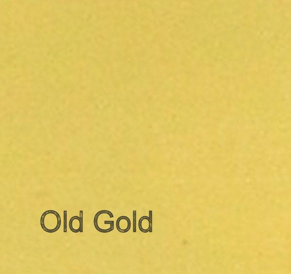 Old Gold: from £4