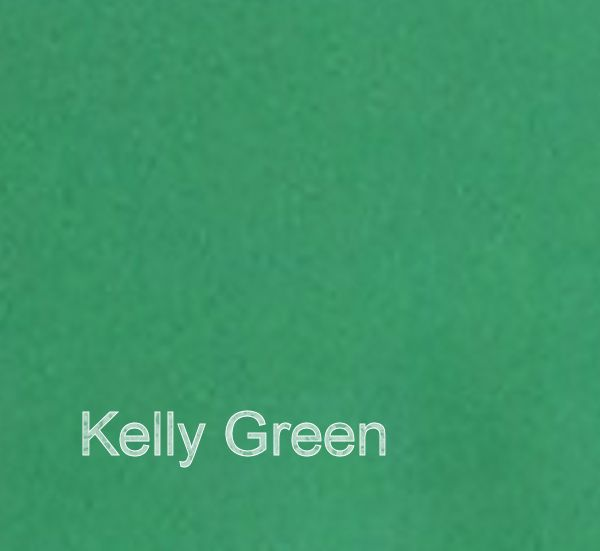 Kelly Green: from £4