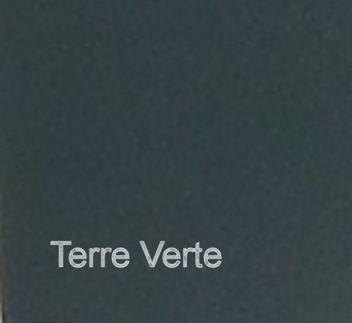 Terra Verte: from £4