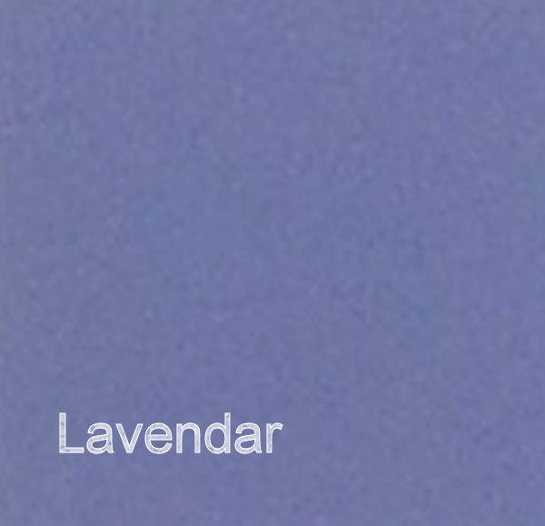 Lavender: from £4