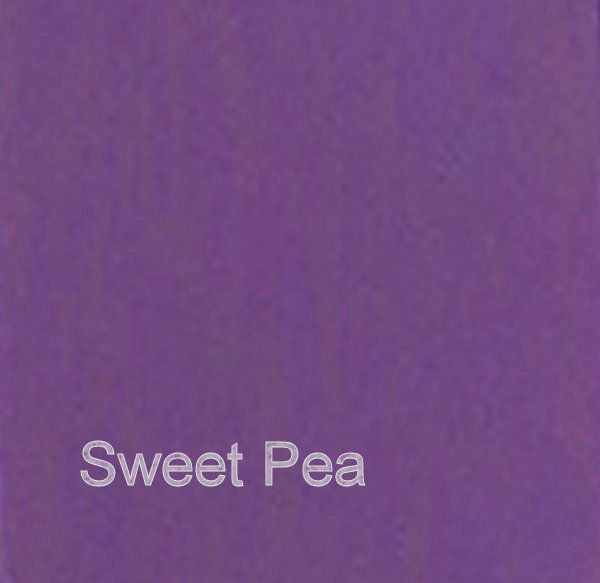 Sweet Pea: from £4