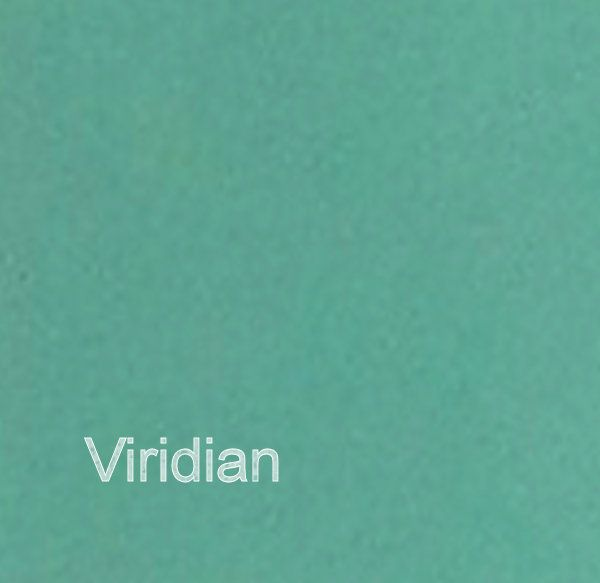 Viridian: from £4
