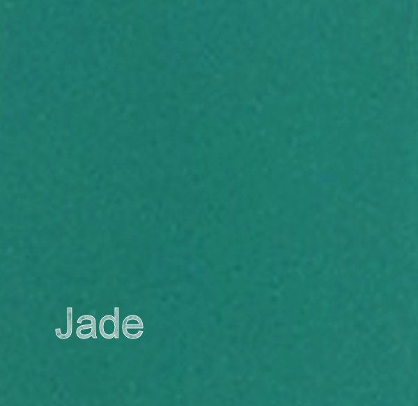 Jade: from £4