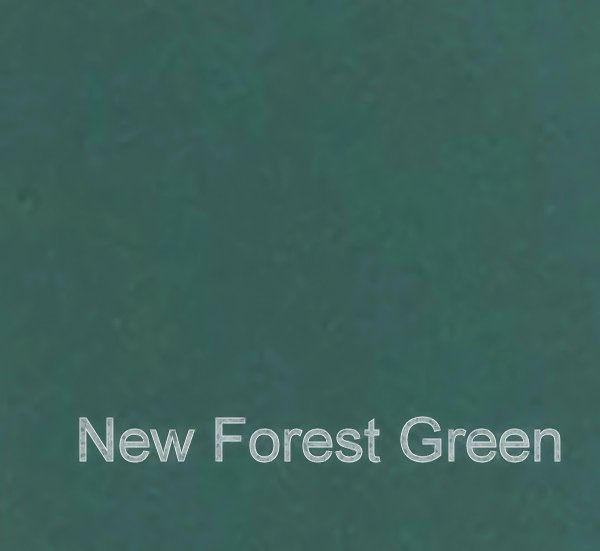 New Forest Green: from £4