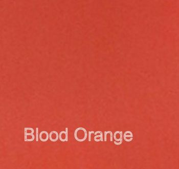 Blood Orange: from £4