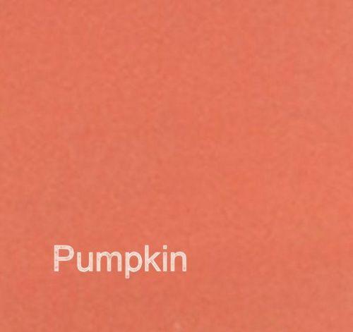 Pumpkin: from £4