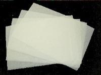 Deli Paper - 25 sheets