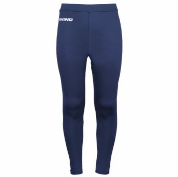 KS2 Rhino base layer legging skins