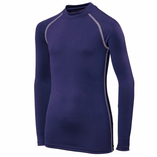 Rhino base layer long sleeve top/skin