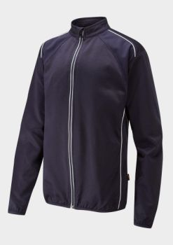 KS2 Full Zip Jacket