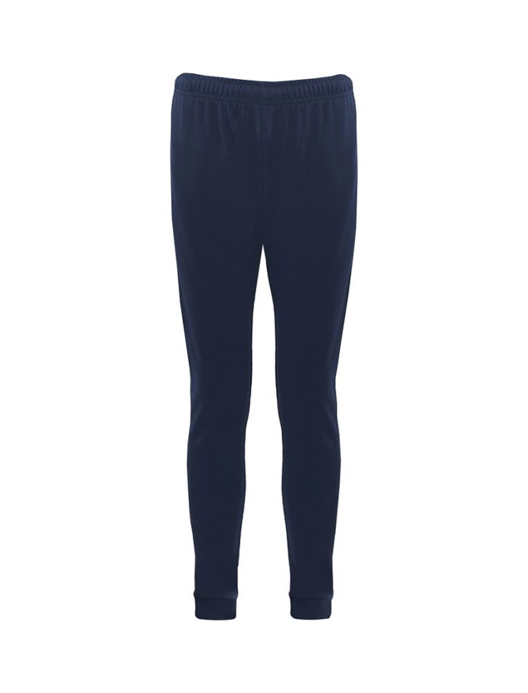 Essentials Training Pant