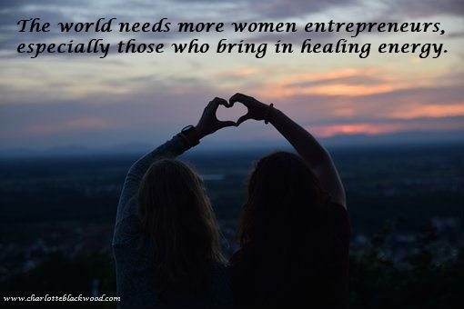 women_entrepreneurs_and_healers