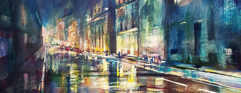 wet street quayside_edited-1