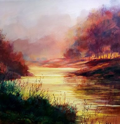River Till_edited-1