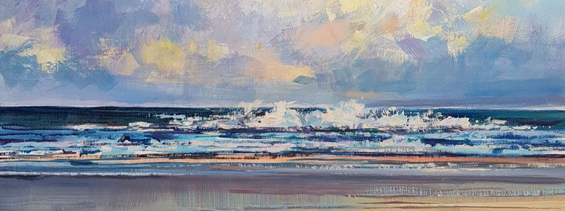 alnmouth beach300 - Copy