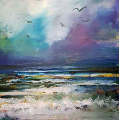 seabirds 70